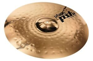 "0001801620 PST 8 Reflector Medium Ride Тарелка 20"", Paiste"